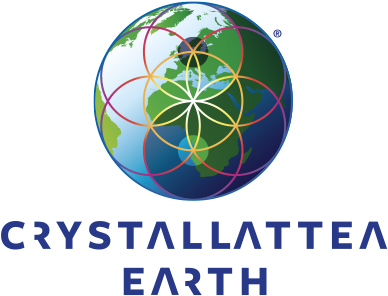 EBook | Emiliano Soldani | Crystallattea Earth